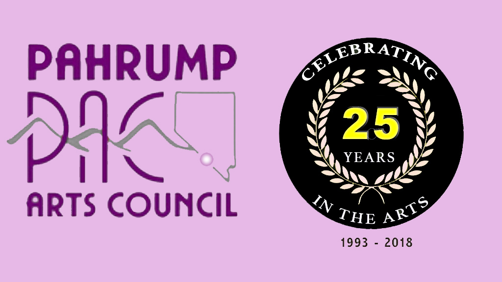 Pahrump Arts Council